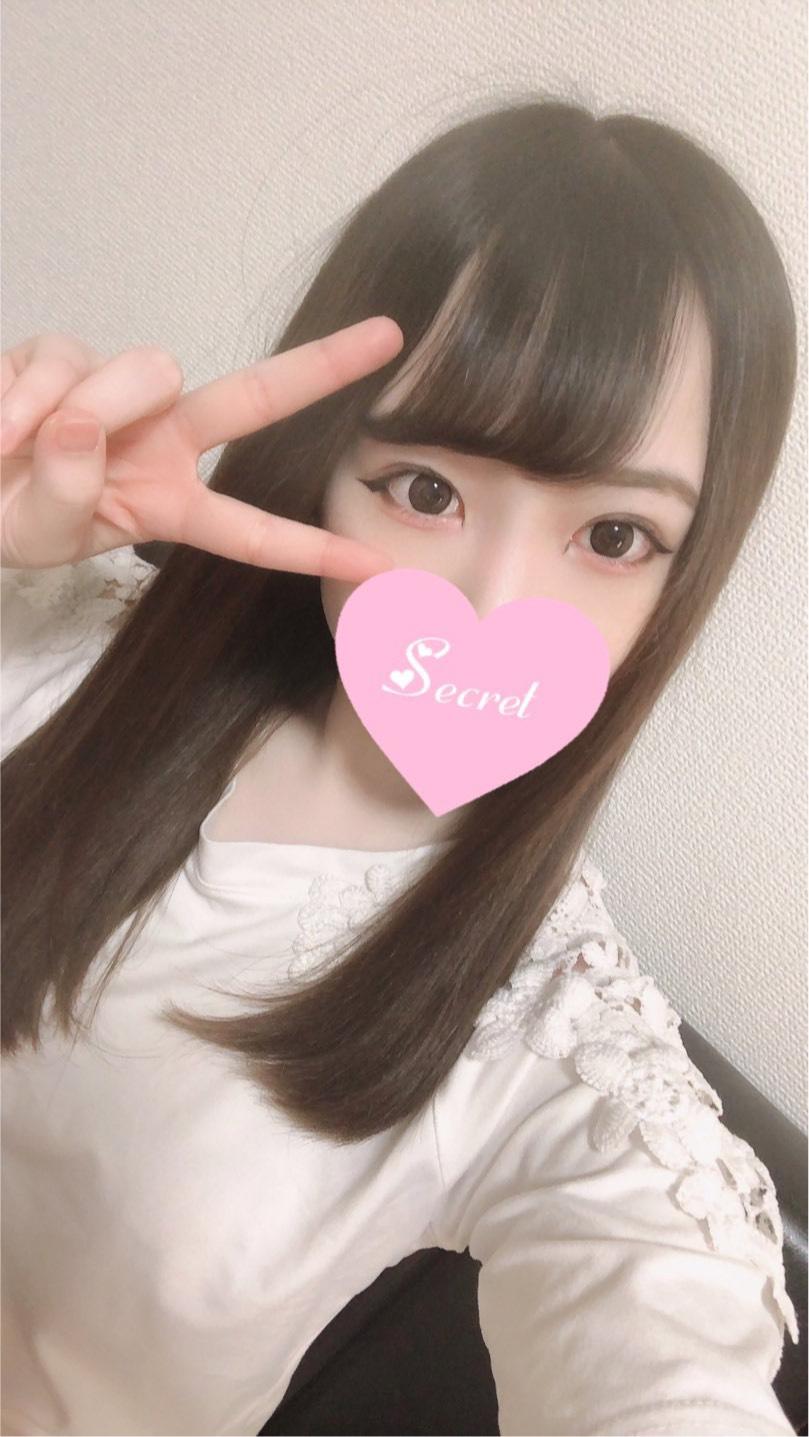 【新人】新垣 まゆ